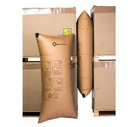 снимка на Предпазни опаковъчни материали
