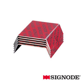 Signode Nestack Steel Strapping Seals Packin