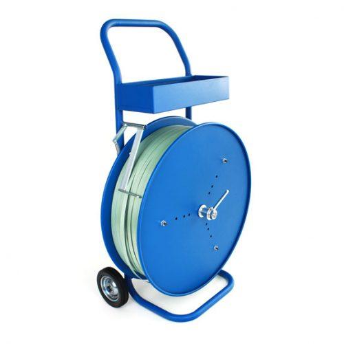 Диспенсъри за пластмасова чембер лента Диспенсъри за пластмасова чембер лента Пакин