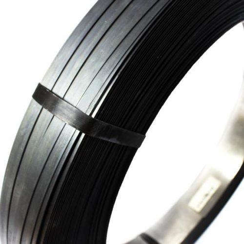 Steel strap 19 х 0,8 Packin