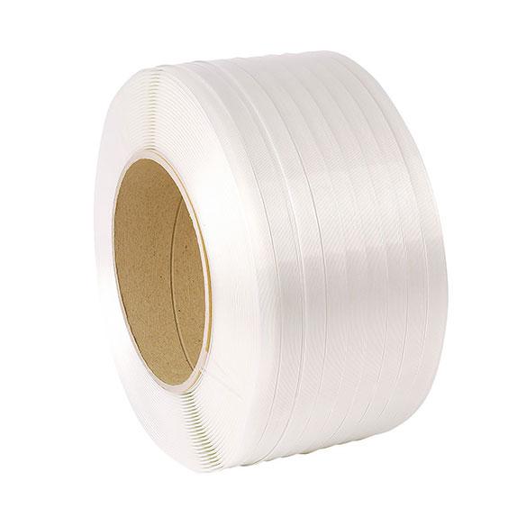 Пластмасова опаковъчна лента Пакин