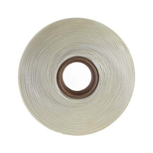 Полиестерна текстилна лента Пакин
