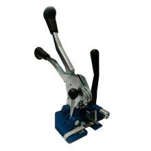 Комбиниран инструмент за пластмасова лента