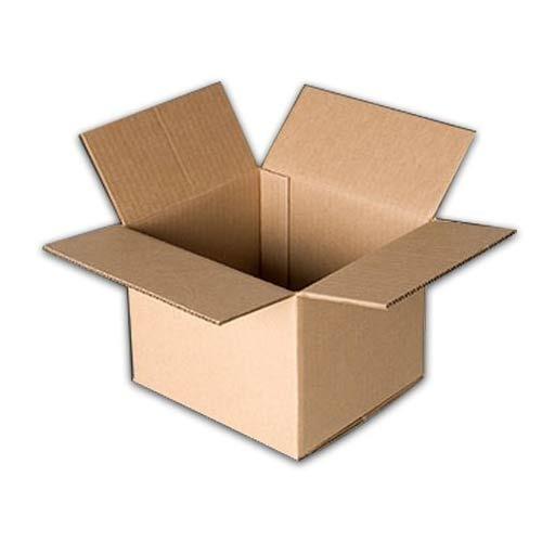 Cutie de carton 40х30х30  trei straturi Packin