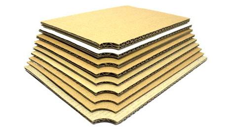 Предпазни материали при транспортиране Пакин