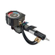 Пневматичен комбиниран инструмент Signode PNSC-2 Packin