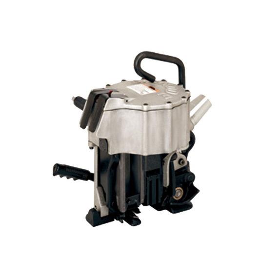Пневматичен комбиниран инструмент за чембер лента Signode AHP Пакин