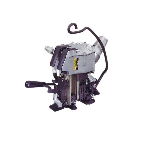 Пневматичен комбиниран инструмент Signode AМP Пакин