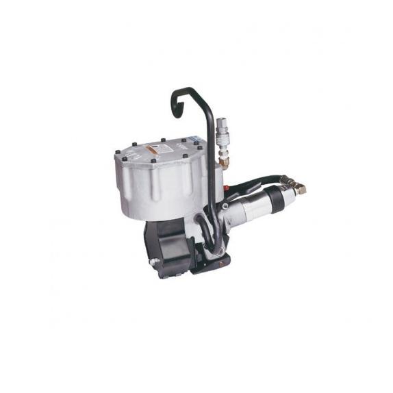 Instrument de îmbinare pneumatic cu împingere de tip Signode PRHR Packin