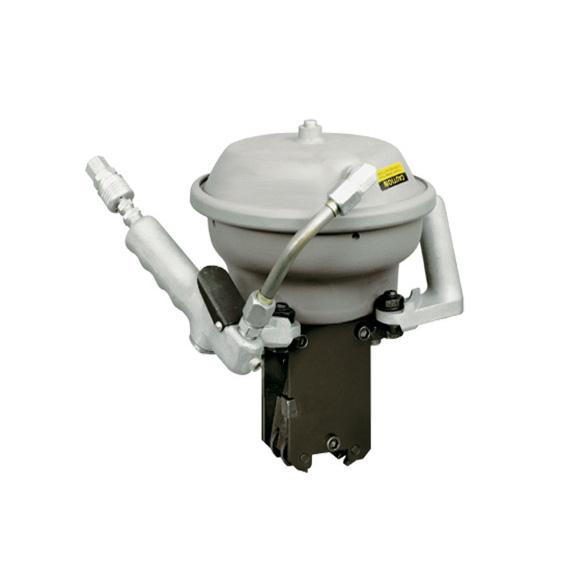 Etanșator pneumatic Signode N-1444-50LSH Packin