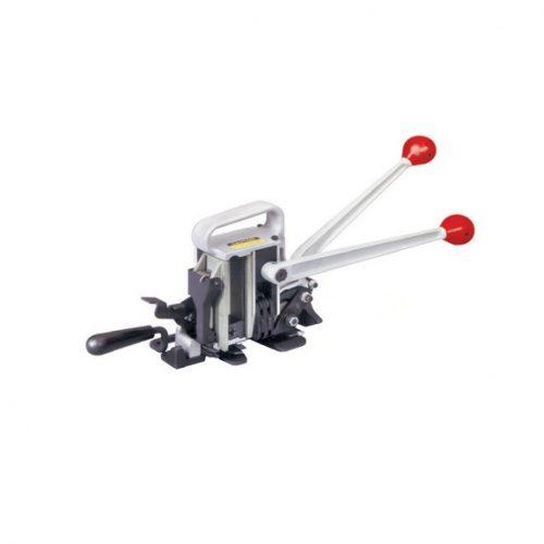 Instrument manual de îmbinare - plastic Signode AMT-58 Packin
