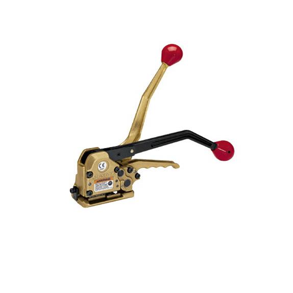 Ръчен комбиниран инструмент Signode SCM Пакин