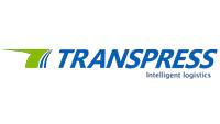 Транспорт с Транспрес Пакин