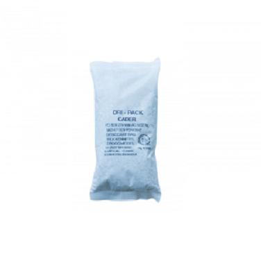 Влагоуловители- силика гел торбички Пакин
