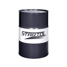 Масло STARTOL LONGLIFE ULTRA SP1 (200 л.) 5W30 Пакин