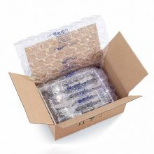 AIRmove® & AIRmove® inflatable protective packaging