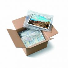 AIRplus® inflatable protective packaging