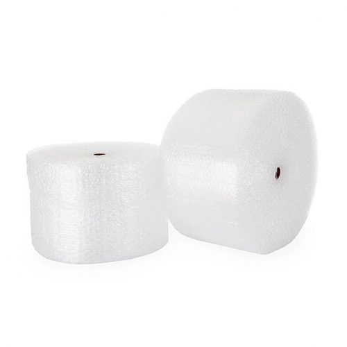BUBBLEplus® inflatable protective packaging
