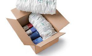 Paperplus Packin