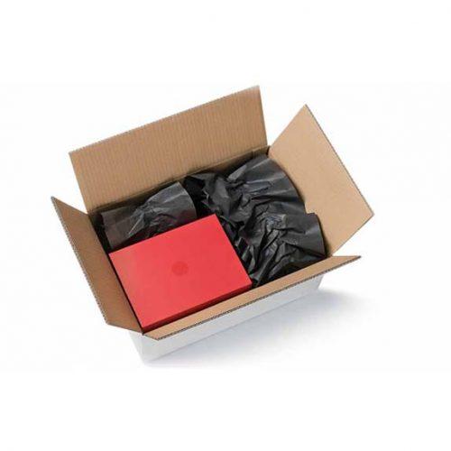 Hârtie de ambalare de protecție PAPERplus® PAPILLON