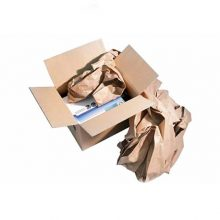Protective wrapping paper PAPERplus® SHOOTER